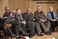 50 anys Premi d'Honor de les Lletres Catalanes DC92070 (45858013721).jpg