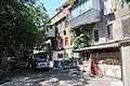 51-101-0271 Odesa Deribasiwska DSC 3865.jpg