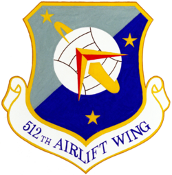 512th Airlift Wing.png