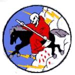 522 Fighter-Bomber Sq emblem.png