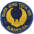 52nd Army Air Force Fight Training Detachment-Patch WWII.png