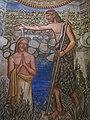 53 Església de Santa Maria (Vallbona de les Monges), pintures del baptisteri.jpg