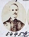 5445Rd - Conselheiro Justino de Andrade - 01, Acervo do Museu Paulista da USP.jpg