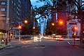 57th Street and Sutton Place.jpg
