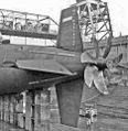 588 Screw drydock.jpg