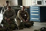 58th Rescue Squadron trains to fight 120109-F-AD344-016.jpg