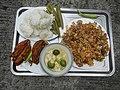 5941Foods cuisine of Bulacan 47.jpg