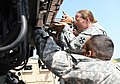 597th Maintenance provides Soldiers Army-wide 'in-depth' training (5664744485).jpg