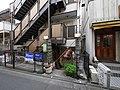 5 Chome Daizawa, Setagaya-ku, Tōkyō-to 155-0032, Japan - panoramio (26).jpg