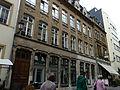 5 rue du curé.jpg