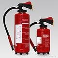6-Liter- u. 3-Liter-Wasser-Aufladefeuerlöscher von Minimax.jpg