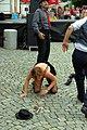 6.8.16 Sedlice Lace Festival 085 (28808831165).jpg