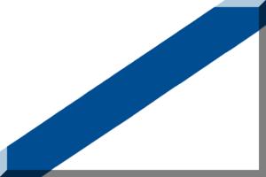 1996–97 Torneo Argentino A - Image: 600px Bianco e Azzurro (Diagonale)2