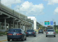 State Roads In Florida Toll Roads | RM.