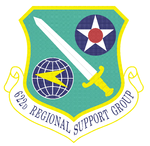 622 Regional Support Gp emblem.png