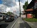 632Taytay, Rizal Roads Landmarks 17.jpg