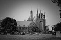 635443 Kościół pw Św. Trójcy (3).jpg