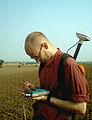 63 NL Kurt surveying.jpg