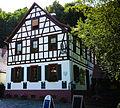 64625 Bensheim-Auerbach Bachgasse 99.jpg