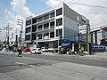 6486Cainta Rizal Landmarks Roads 03.jpg