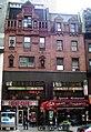 64 East 34th Street.jpg