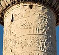 65 colonna traiana da sud 11.jpg