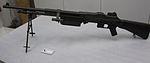 66-201-A Rifle, Cal 30, US, Colt, R75A (8230008213).jpg