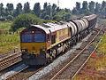 66171 Castleton East Junction.jpg