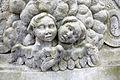 6698viki Lubomierz, zabytkowe kapliczki na cmentarzu. Foto Barbara Ma;iszewska.jpg