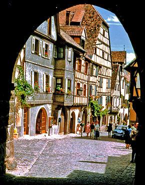 Restaurants Pays De Gex Saint Jean De Gonville