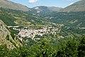 67030 Anversa degli Abruzzi, Province of L'Aquila, Italy - panoramio (1).jpg