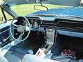 67 Ford Mustang (5995605917).jpg