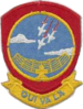 684th Radar Squadron - Emblem.png