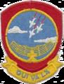 684th Radar Squadron - Emblem.png