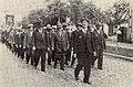 6 IX 1936, 30. rocznica Krwawej Srody.jpg