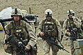 6th Marine Rgt. in Badula Qulp during Operation Helmand Spider 2010-03-03 1.JPG
