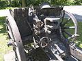 7.7 cm FK 16 Wingham Ontario 1.jpg