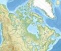 706x599-Canada-(geolocalisation)-R4.jpg