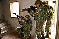 709th MP Battalion conduct exercise Warrior Shock 160324-A-UP200-156.jpg