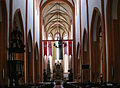 7111 Kościół Garnizonowy. Foto Barbara Maliszewska.jpg