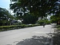 7389Pulang Lupa Uno Bridges Creek Las Piñas City Landmarks 33.jpg