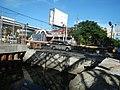 7734San Miguel, Manila Roads Landmarks 07.jpg