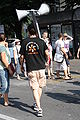 7756 - Treviglio Pride 2010 - Foto Giovanni Dall'Orto, 03 July 2010.jpg