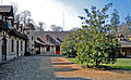 78-Vaux-de-Cernay-ferme.jpg