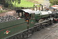 7812 Erlestoke Manor severn valley railway (2).jpg