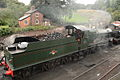 7812 Erlestoke Manor severn valley railway (3).jpg