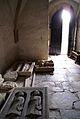 7947vik Świerzawa, kościół cmentarny p.w. śś. Jana i Katarzyny. Foto Barbara Maliszewska.jpg