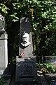80-361-0378 Kyiv Baykove cemetery SAM 1591.jpg