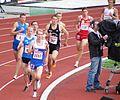 800m at 2011 German Athletics Championships.jpg