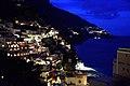 84017 Positano, Province of Salerno, Italy - panoramio (5).jpg